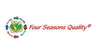 Four Season Quality