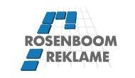 Rosenboom Reklame