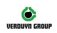 Verduyn Group